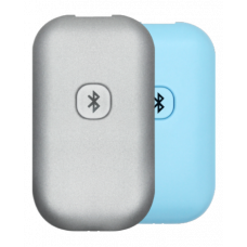 TravelRely* Bluetooth Adapter