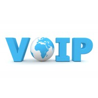 Pinless VoIP Package