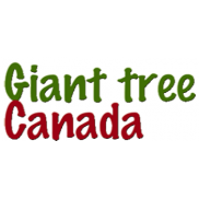 Giant Tree Canada Inc