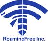 Roaming Free Inc.